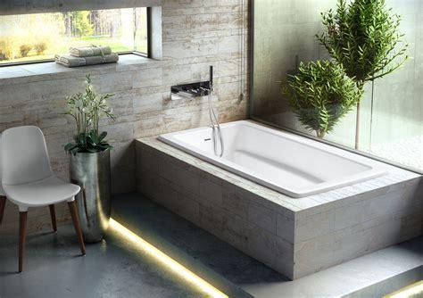 drop in tub surround albert modern rossendale drop in tub