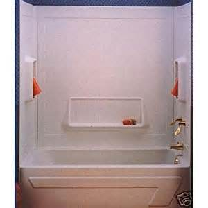 one bathtub surround 171 bathroom design
