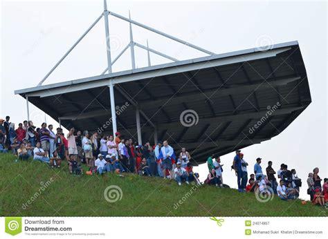 Формула 1. Гран-при Малайзии, и прогулки по Куала-Лумпур...