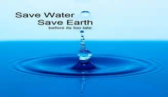slogans on save water conservation to a better festivalsday