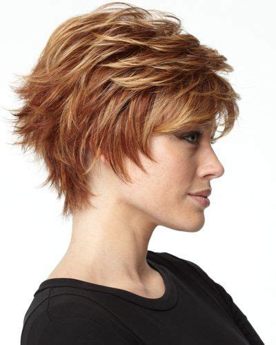 curly hair style 100 ideas to try about hair hairstyles for 8154