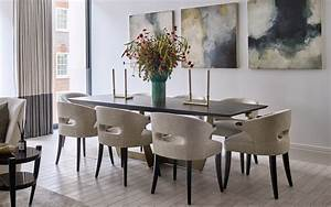 Types, Of, Dining, Tables, Design, To, Make, Your, House, Appealing