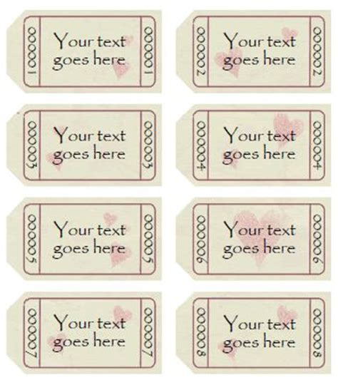 boyfriend coupon printable template best 25 love coupons ideas on pinterest coupon books