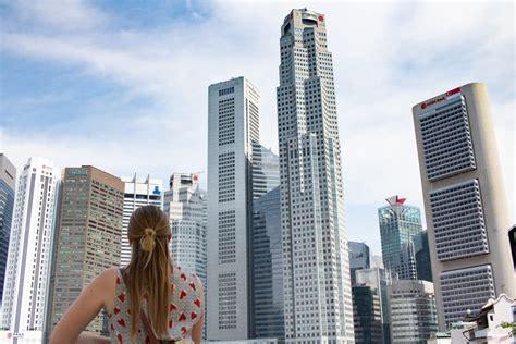 14 tipps f 252 r singapur so erlebst du die stadt der kontraste