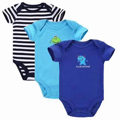 Clothes Newborn Boys Animal Infant Cotton Clothing