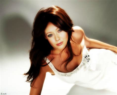 luke combs sexy shannen doherty by charmedangel61 on deviantart