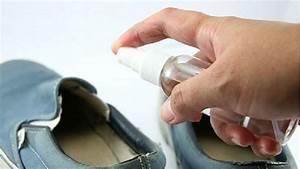 Спрей от грибка ногтей nailner