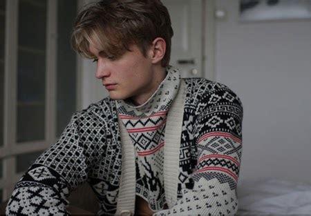 Europe Knitting