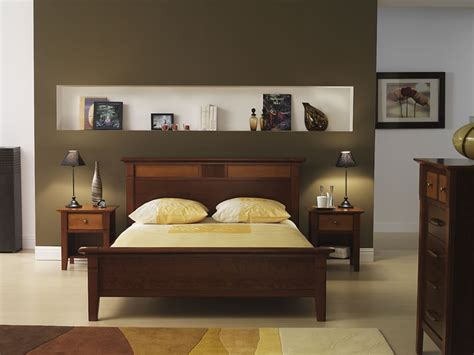 chambre couleur et chocolat mobilier table chambre couleur chocolat
