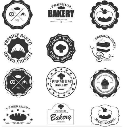 cuisines vintage pics for gt vector logo vintage png