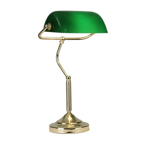 Tl180pb Bankers Lamp In Polished Brass. Lilly Pulitzer Sheets. Copper Pendant Lights. Renovators. Adarn Inc. Modern House Exterior. Rustic Desks. Modern Humidifier. Bronze Door Handles