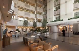 Mayo Clinic Hospital