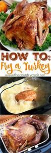 Grillsmith Turkey Fryer Instruction Manual