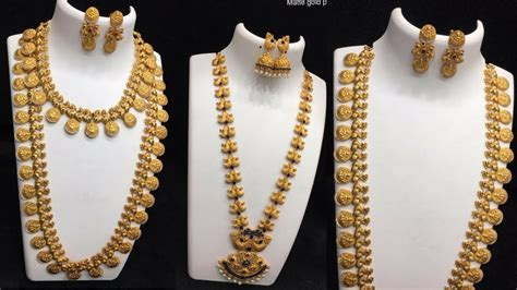 New Arrival Latest Gold Haram Designs 2018 With Weight Sets With Price And Number 9502099485 John Christian Jewelry Coupons Mens Box Plans Set In Stone Elegant African Up Warren James On Ebay Atlanta