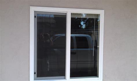 vista ca united states 16 ft milgard 4 panel sliding glass