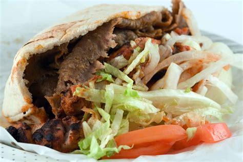 kebab cuisine image gallery kebab