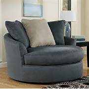 Inexpensive Chairs For Living Room by Living Room Oversized Swivel Accent Chair By Famous Brand Furniture Cheap A