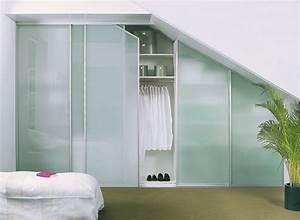 Raumteiler Aus Glas : raumteiler schranksysteme n rnberg f rth glasbau brehm ~ Frokenaadalensverden.com Haus und Dekorationen