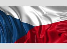 Czech Republic Flag – WeNeedFun