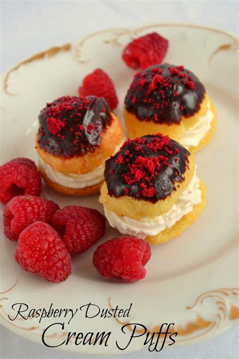 day dessert ideas 20 valentines day dessert ideas godfather style