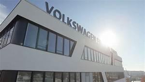 Volkswagen Bank Braunschweig Telefonnummer : leben und arbeiten in h chstform willkommen in der l wenstadt braunschweig die region ~ Markanthonyermac.com Haus und Dekorationen