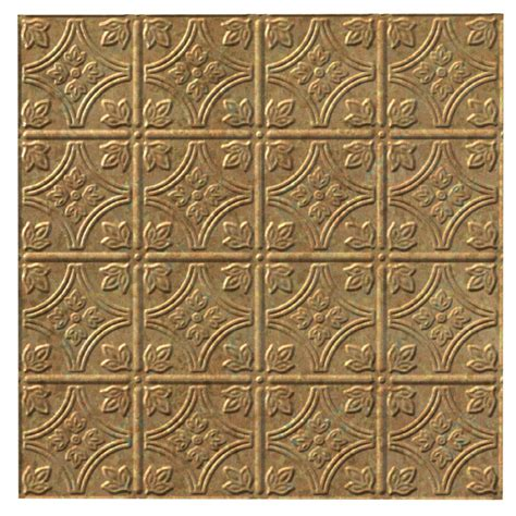 fasade ceiling panels in traditional shop fasade fasade traditional ceiling tile panel common