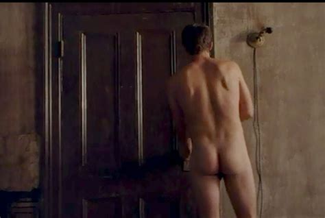Garrett Hedlund Posing Shirtless And Sexy Naked Male
