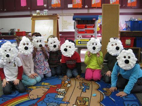222 best images about arctic and antarctic animals 824   218296b9bfe9f9eaf87a5ef5be8a9dea preschool curriculum preschool crafts