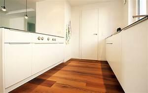 Alu Verbundplatten Küche : beer k chen manufaktur k che mit keramikarbeitsplatte ~ Markanthonyermac.com Haus und Dekorationen