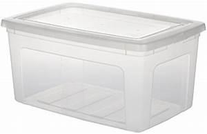 Kunststoffbox Mit Deckel 100 L : kunststoffboxen mit deckel preisvergleich die besten angebote online kaufen ~ One.caynefoto.club Haus und Dekorationen