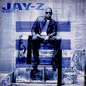 Jay z blueprint 1 zip dj whiteowl jackin 39 for beats instrumentals jay z blueprint datpiff jay z the blueprint 3 by renofswagzareth on deviantart malvernweather Image collections