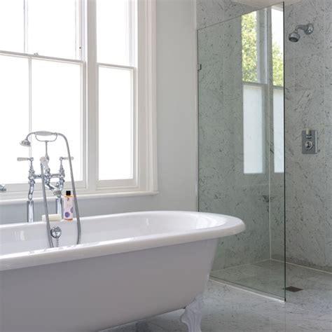 marble bathroom ideas white marble bathrooms bathroom grey walls grey marble bathroom ideas bathroom ideas