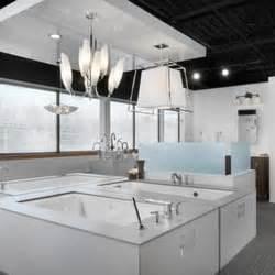 Ferguson Bath Kitchen & Lighting Gallery 24 Photos