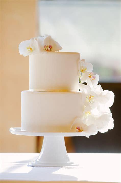 top  ways   save money   wedding top inspired