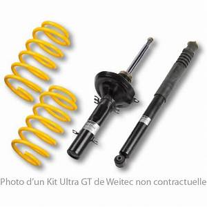 Break 4 Roues Motrices : kit suspension sport ultra gt pour skoda octavia ii 1z 4x4 4 roues motrices break 50 30 ~ Medecine-chirurgie-esthetiques.com Avis de Voitures