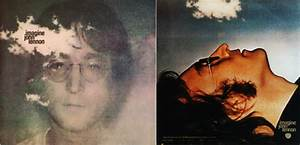 The Lennon Prophecy - TheLennonProphecy.com: John Lennon ...