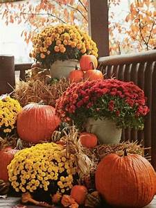 Fall, Decorating, With, Pumpkins, -, 8, Creative, Diy, Pumpkin, Decor, Ideas, You, U0026, 39, Ll, Love