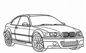 m5 bmw coloring pages With bmw e39 m5