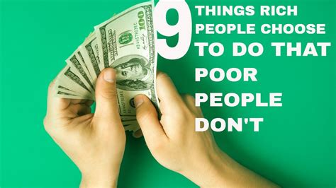 9 Things Rich People Choose To Do That Poor People Don't. Aluminum Wedding Rings. Fantasy Style Wedding Rings. Sautered Wedding Rings. Hop Engagement Rings. Scandinavian Wedding Rings. 1 Carat Wedding Rings. Past Present Future Engagement Engagement Rings. Cut Out Rings
