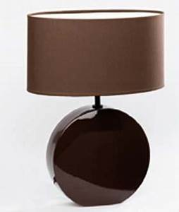 Lampe De Chevet Alinea : luminaire suspendu cuisine design ~ Teatrodelosmanantiales.com Idées de Décoration