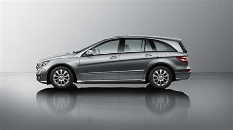 best car repair manuals 2011 mercedes benz r class parental controls 2012 mercedes benz r class news and information