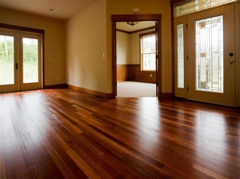 Cleaning Engineered Wood Floors Tips Step By Step   Roy