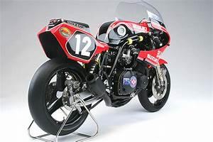 Yoshimura GS1000R Cooley/Crosby Bike EXIF
