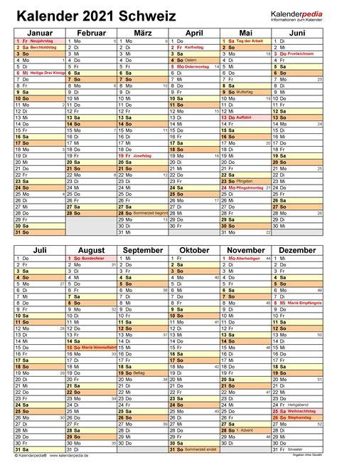 Dec 10, 2020 · auf all diese arten kann man g für die erstellung von zukunftsplänen g, indem man über den vorlagenkalender des monats juni für das jahr 2021 im auge behält. Kalender 2021 A4 Zum Ausdrucken / KALENDER 2021 ZUM ...