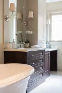 bathroom color palette ideas interior design ideas home bunch interior design ideas