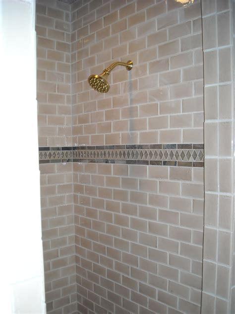 decorating stunning  timeless tile choice  subway