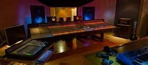 Studio wallpapers, Music, HQ Studio pictures | 4K Wallpapers