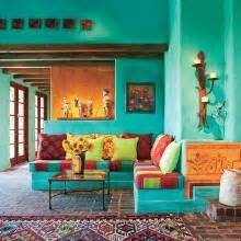 home interiors mexico home interiors mexico catalogos designs concepts newinteriorhome the deepening pool