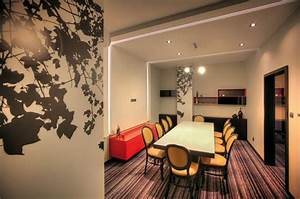 Villa Park Hotel Restauracja Siedlce