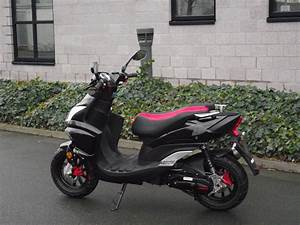 Kymco Roller 50ccm : roller 50ccm gebraucht motorroller 50ccm honda bali ~ Jslefanu.com Haus und Dekorationen